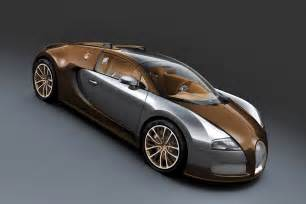 Picture Of Bugatti Veyron 16 4 2012 Bugatti Veyron 16 4 Grand Sport Brown Carbon Fiber