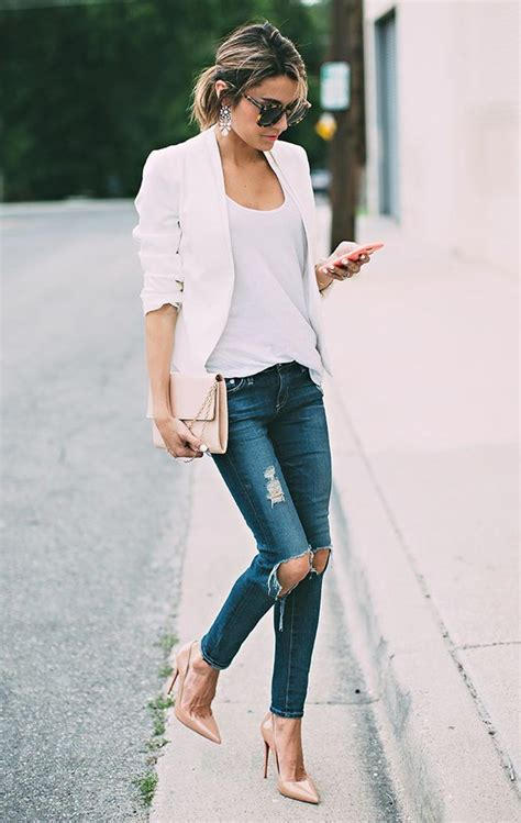 summer dressing style for thin women in printrest cal 231 a destroyed como usar manu luize