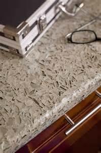 recycled granite countertops vetrazzo alternative to granite countertops 67 flickr