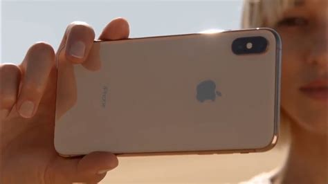 iphone xs iphone x max and iphone xr are really worth it