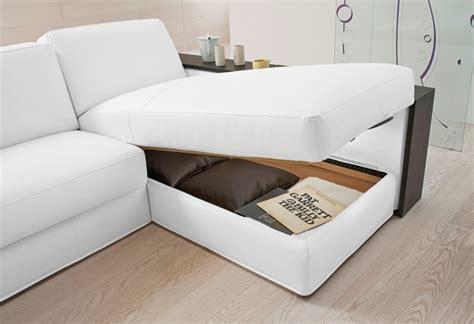 divani ad angolo con letto letto ad angolo design casa creativa e mobili ispiratori