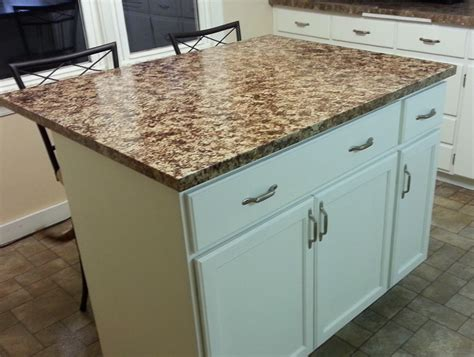 build own kitchen cabinets build own kitchen cabinets new how to build your own