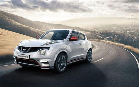 Nissan Parent Company Nissan Juke Sets New Guinness World Record Auto Mart