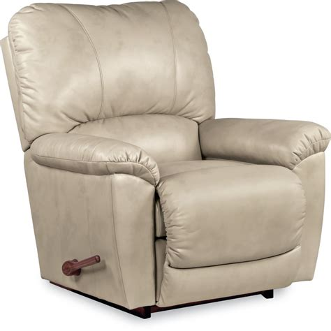 lazy boy recliners  women lazy boy recliners sofa home  honoroak savoirjoailleriecom