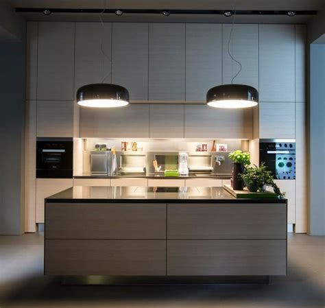 arclinea kitchen 44 best gamma images on fitted kitchens kitchens and island kitchen