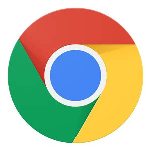 chrome for android apk chrome 51 0 2704 81 apk apk crew