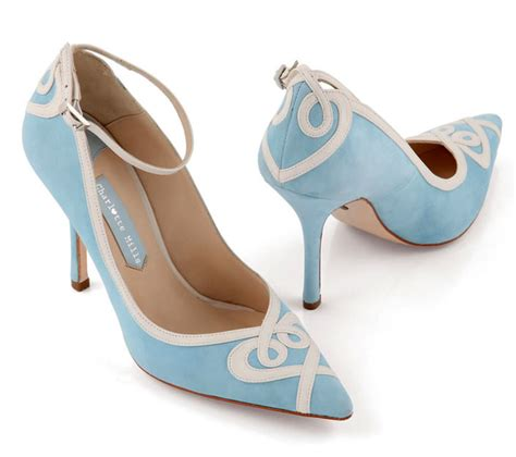Wedding Shoes Color by Ways To Wear Coloured Wedding Shoes Weddingplanner Co Uk