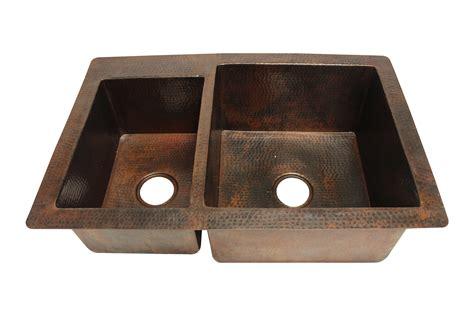 kitchen sink piping copper kitchen sink drain piping for sale kitchen sink