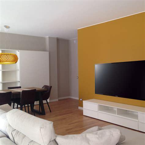 progettista di interni progettazione di interni appartamento in seregno mb