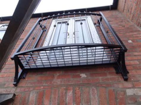 balconies design bespoke balcony designs we can build them