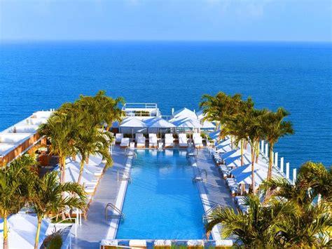 Miami Top 1 book 1 hotel south in miami hotels