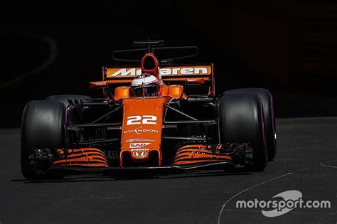 mclaren near breaking point with honda alonso wants third