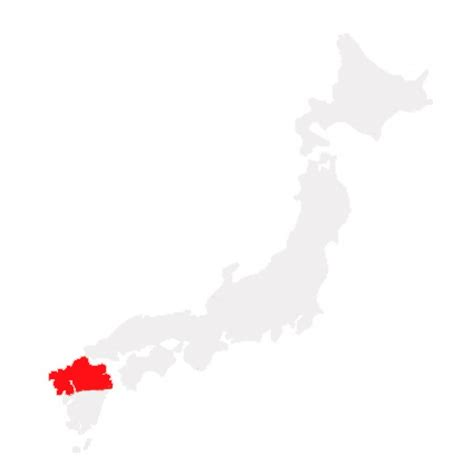3 Days Northern Kyushu Jr Pass Tiket Japan Rail Jrpass Jepang northern kyushu rail pass