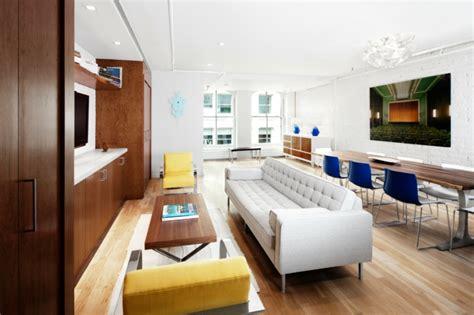 wohntrends wohnzimmer 60 wohntrends f 252 r 2016 die eigene wohnung nach den neuen