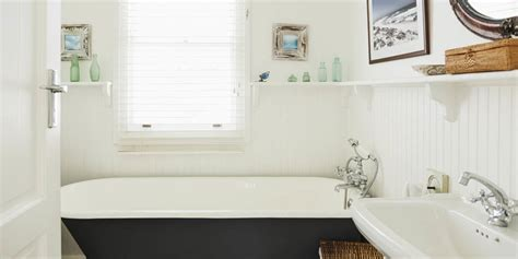 bathroom tidy ideas tidy bathrooms secrets daily habits for a clean bathroom
