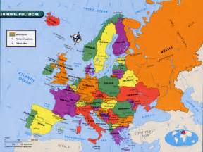 Map Of Europe After Ww2 by Pics Photos Ww2 Europe Map Europe Map Political Map Of