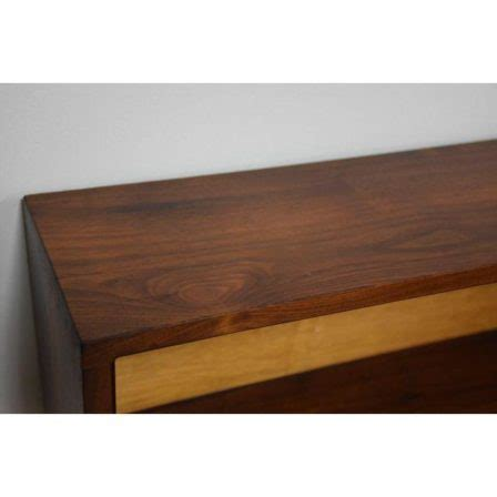 Mixed Shelf Offering by Solid Walnut Floating Shelf Mixed Modern Furniture Mid