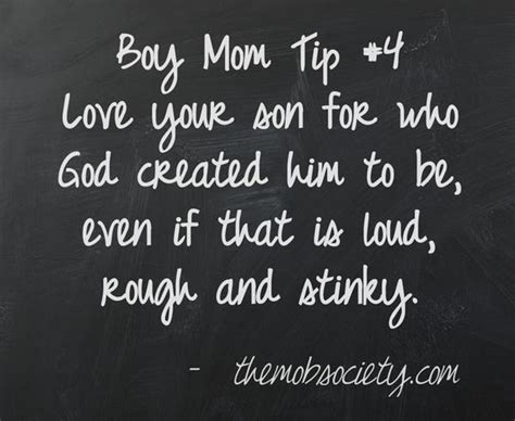 quotes to turn on turn on him quotes quotesgram