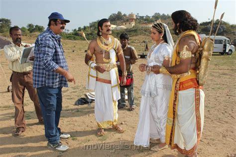 download film mahabharata net serial quotes mahabharatam serial quotes mahabharatam