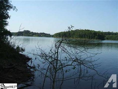 houses for sale in chesnee sc water front lake blalock chesnee sc for sale in chesnee south carolina classified