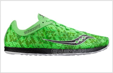 best 5k running shoes for best running shoes for 5k 28 images best running shoes