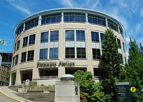 Portland State Mba Healthcare by Oregon Health Science Degree Programs Majors