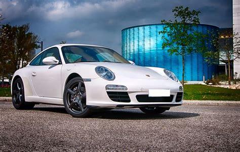 Porsche Mieten Braunschweig by Porsche Mieten Porsche 911 Fahren In Magdeburg