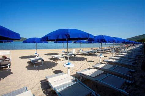 hotel porto conte alghero recensioni hotel porto conte alghero