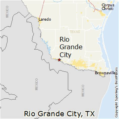 grande texas map best places to live in grande city texas
