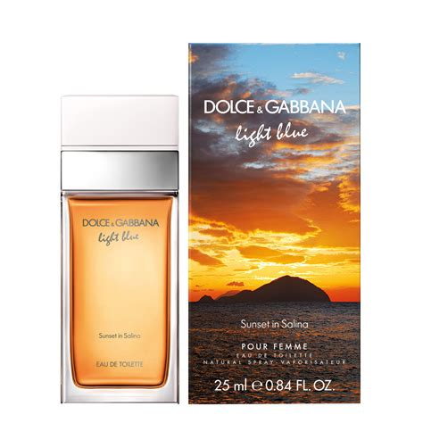 dolce and gabbana light blue sunset in salina review dolce gabbana light blue sunset in salina parfumerija