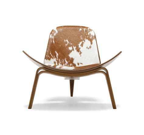 danish chair design shell chair danish design blog