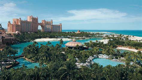 hotel atlantis atlantis hotel interiors bahamas