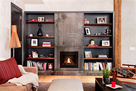Hearth Cabinet by Small Fireplace Insert Small Gel Fireplaces By