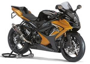 R Suzuki Bike Wallpapers Suzuki R Gsx R1000
