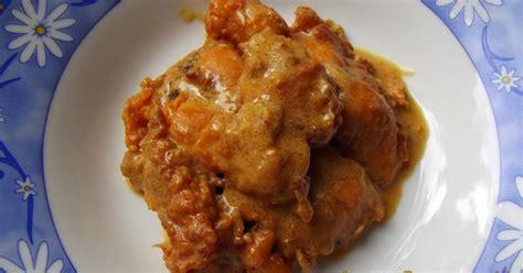 Ayam Segar Utuh So salam dunia resepi ayam buttermilk