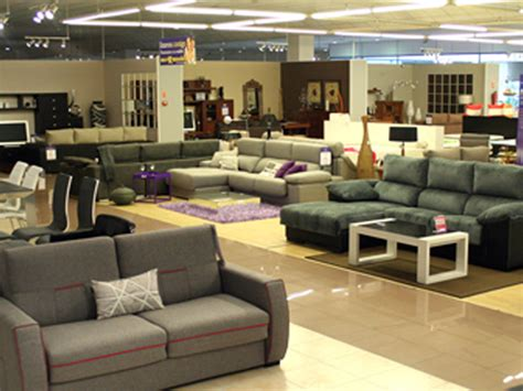 franquicia muebles franquicias de decoraci 243 n y muebles