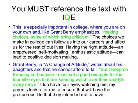 How To Write A Diagnostic Essay by Better Choices Essay Choices Essays