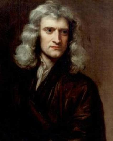 biography isaac newton in english galileo biography biography