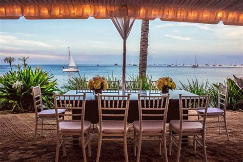 sunset key cottage sunset key cottages updated 2017 prices resort reviews