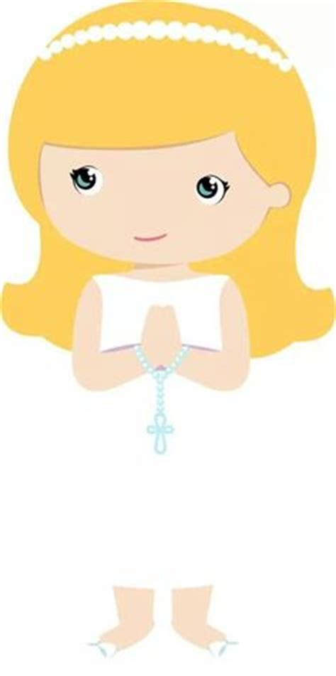 imagenes de niñas locas primera comunion on pinterest first holy communion