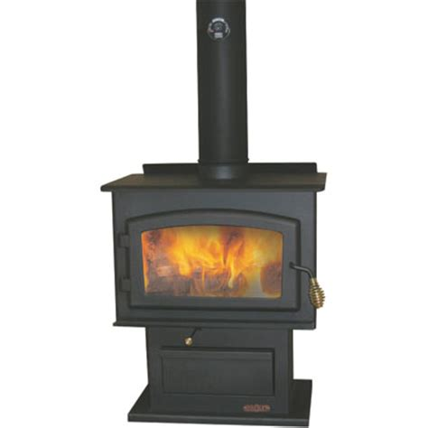 mobile home approved wood stoves best stoves