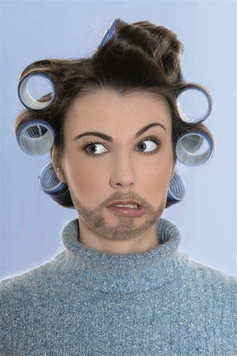 ipl hair removal brisbane deals om hair