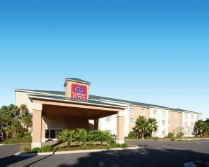 comfort inn niceville party venues in niceville fl 102 party places