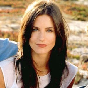 monica from friends monica geller from friends charactour everyone s a