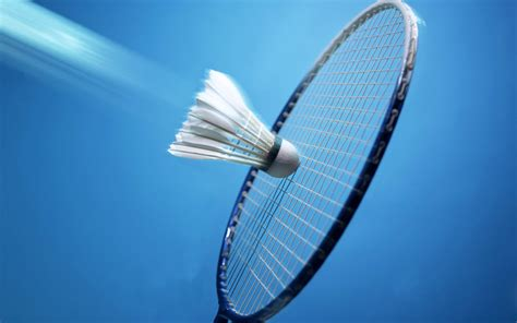 sports wallpaper badminton game badminton sport wallpaper sport