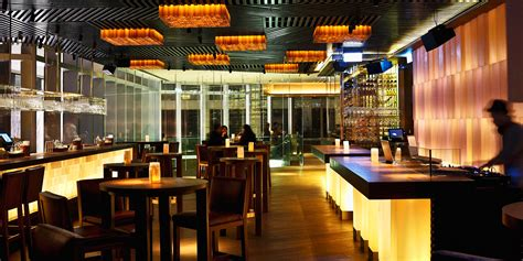 Top Bars In Hong Kong by Asia S 50 Best Bars 2017 6 Bars In Hong Kong Ranked On