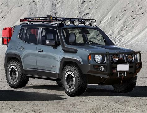 modded jeep renegade jeep renegade photoshop mods toasterjeep jeep renegade