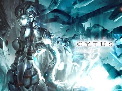 descargar cytus full version gratis cytus descargar para iphone gratis el juego cytus