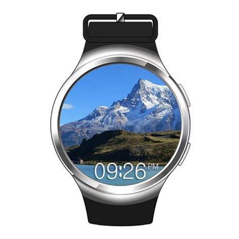 Promo Android Smart X3 Plus Jam Tangan Smartwatch Ios Android 1 smartwatch android goods catalog chinaprices net