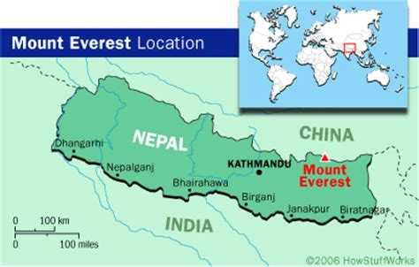 where is mt everest on a world map geoggeoggeoggeoggeoggeoggeoggeoggeoggeoggeoggeoggeoggeogge